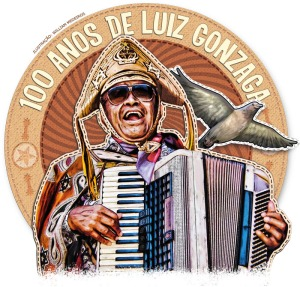 100-anos-de-Luiz-Gonzaga