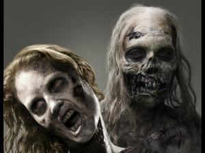 The-Walking-Dead-jessicamc26-31150016-1024-768
